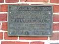 Image for Hollinshead House - Marlton (Evesham Twp.), NJ