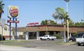 Image for Burger King - 4th Avenue - Yuma, AZ
