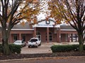 Image for Tunica Post Office - Tunica, MS 38676