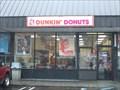 Image for Dunkin Donuts - Sloatsburg NY