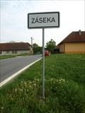 Image for Záseka  - Netín, okres Ždár nad Sázavou, Czech republic