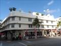 Image for South Beach Fridays  -  Miami Beach, FL