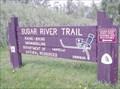 Image for Sugar River Trail