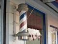 Image for Dan's Barber Shop, Manteca, CA