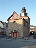 Image for Evangelische Kirche - Niederscheld, Hessen, Germany