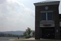 Image for Starbucks #15301 - Rivanna Ridge Shopping Center - Charlottesville, VA