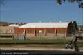 Image for Mohave Union High School Gymnasium - Kingman, AZ