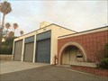 Image for Old OCFA Fire Station No. 60 - San Clemente, CA