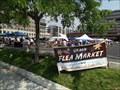 Image for Urban Flea Market - Salt Lake City, Utah