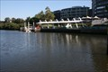 Image for Parramatta Wharf