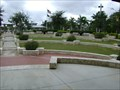 Image for Veterans Park Amphitheater - Royal Palm Beach, FL