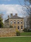 Image for Prescote Manor - Near Cropredy, Oxfordshire, UK