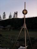 Image for Border SSM - Tweed Heads, NSW