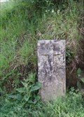 Image for boundary stone of Campo-Portugal