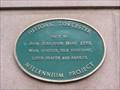 Image for John Jenkinson Bank 1781 - Watling Street, Towcester, Northamptonshire, UK