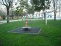 Image for Parque Infantil Dr. Almeida Margiochi