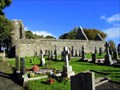 Image for Dysert O'Dea Monastery - County Clare, Ireland