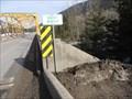 Image for Goat River Bridge - 1949 - Creston, BC