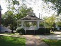 Image for Bedford Commons Gazebo