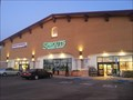 Image for Sprouts - Santa Clara, CA