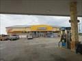 Image for Valero - US 380 & FM 1385 - Aubrey, TX