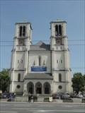 Image for St. Andräkirche - Salzburg, Austria