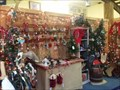 Image for Cowboy's Place Christmas Store on Speedway, Tucson, AZ