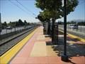 Image for Tamien Station