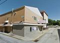 "Image for ""Jeannette, Inc., PA Post 344"" - Jeannette, Pennsylvania"