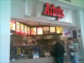 Image for Arby's Shoppingtown Mall Food Court DeWitt NY
