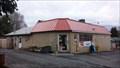 Image for Portland Street Market - Klamath Falls, OR