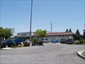 Image for Rengstorff Ave McDonalds - Mountain View, Ca