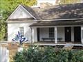 Image for Williams-Payne House, Atlanta, GA