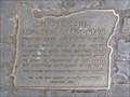 Image for The Oregonian Printing Press Park, Portland, Oregon