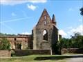 Image for Rosa Coeli Monastery - Dolni Kounice, Czech Republic