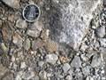 Image for Limestone Beds - Victoria Island, Ottawa, Ontario