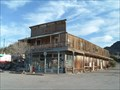 Image for Oatman Drug and Health Club - Oatman, AZ