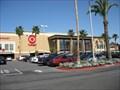 Image for Target - Brea, CA
