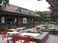 Image for Burger King -Crow Canyon - San Ramon, CA