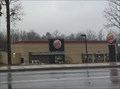 Image for Burger King - Hull Street - Midlothian, VA