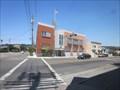 Image for Fire Station 18 Safe Haven - Oakland, CA
