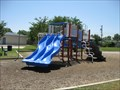 Image for Nichols Park Playground - Wheatland, CA