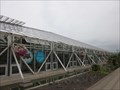 Image for Plantasia Greenhouse, New Cut Road, Swansea, Glamorgan, Wales, UK