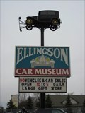 Image for Ellingson Classic Cars