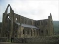 Image for Tintern Abbey - Monmouthshire