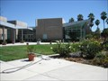 Image for Mission College Library - Santa Clara, CA