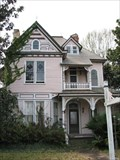 Image for Bright--Lamkin--Easterling House - Monroe, Louisiana