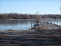 Image for Collins Bay Boat Ramp - Collins Bay, Ontario
