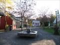Image for Fontaine du Centre de la Nature,Laval,Québec