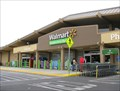 Image for Walmart Neigborhood Market - Coffee - Modesto, CA
